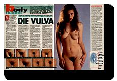 Nackt seite bravo Ciara Bravo